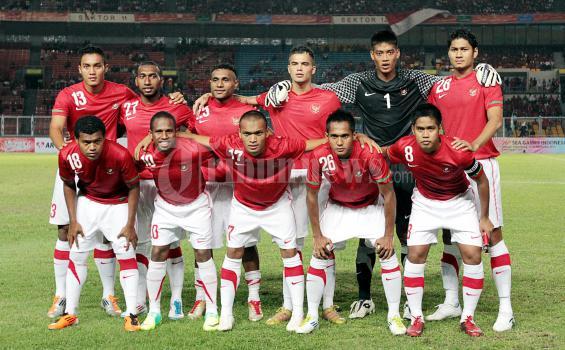 20111107_Indonesia_