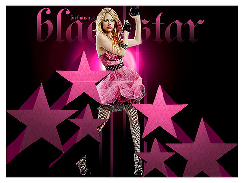black-star-avril-and-deryck-7064115-500-375