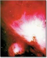 Pulsar (Bintang Berdenyut)