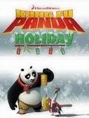 FILM-KUNG-FU-PANDA-HOLIDAY-SPECIAL