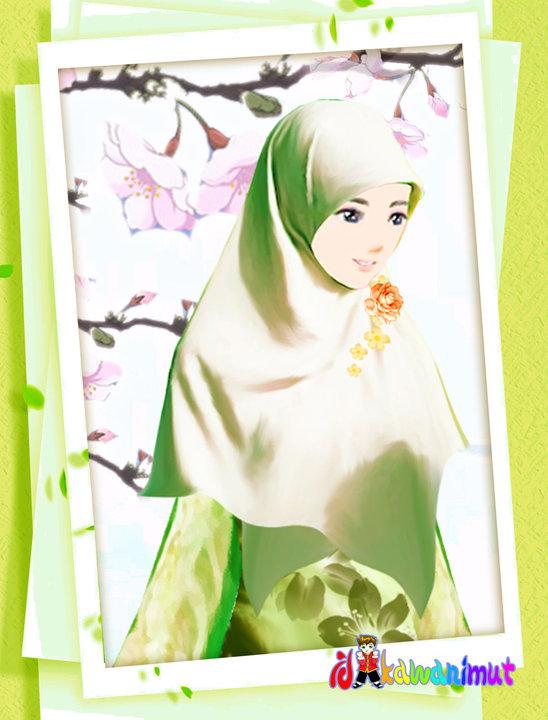 muslimah-berjilbab-7
