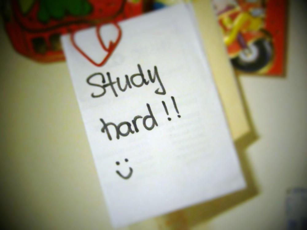 study_hard__by_nghichan