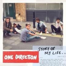 one-direction-story-of-my-life-lyrics2-300x300