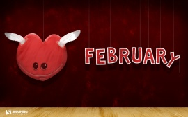 february_month_of_love-t1