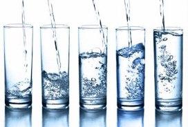 manfaat-air-putih